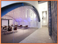 (Aberdeen - AB25) Office Space to Rent - Serviced Offices Aberdeen