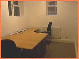 Co-working -East Horsley-KT24 Office Space to Rent