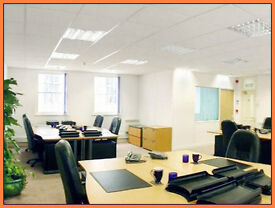 Co-working -Bristol-BS1 Office Space to Rent