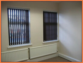(Birmingham - B27) Office Space to Rent - Serviced Offices Birmingham