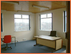 (Hinckley - LE10) Office Space to Rent - Serviced Offices Hinckley