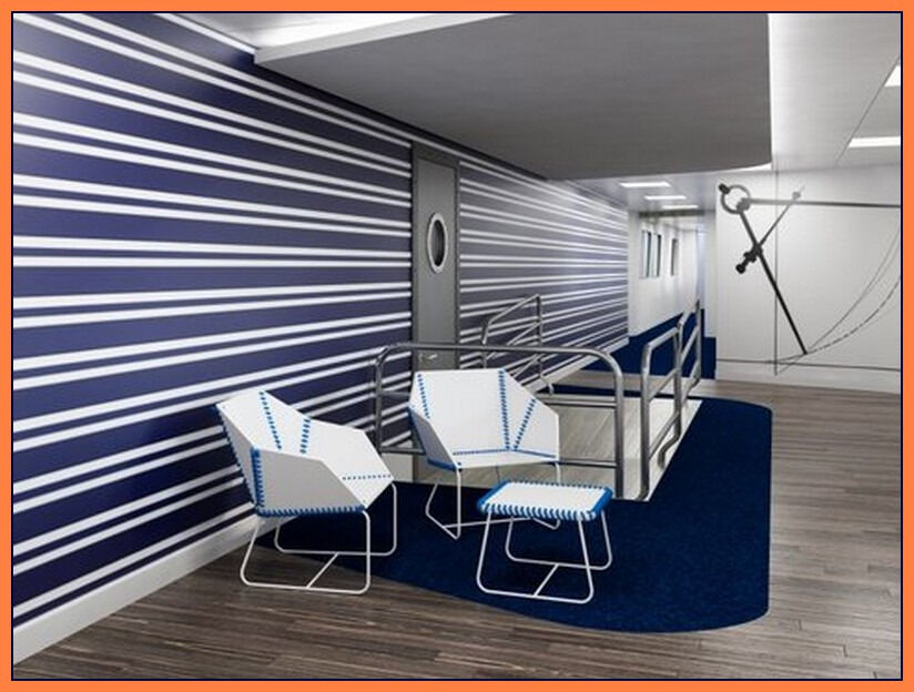 ● Monument- EC3R ● Office Space to Rent - Serviced Offices Monument
