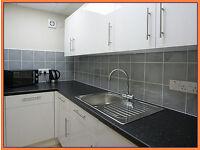 ● Tunbridge Wells- TN2 ● Office Space to Rent - Serviced Offices Tunbridge Wells