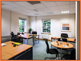 (Old Amersham - HP7) Office Space to Rent - Serviced Offices Old Amersham
