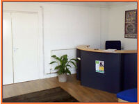 ( Slough - SL2 ) Co-working - Office Space to Rent