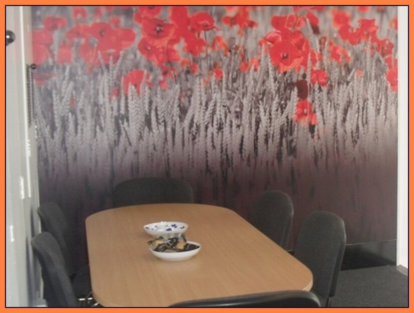● Sandwich- CT13 ● Office Space to Rent - Serviced Offices Sandwich