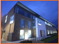(Bristol - BS20) Office Space to Rent - Serviced Offices Bristol