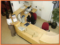 (Kingsbury - NW9) Office Space to Rent - Serviced Offices Kingsbury