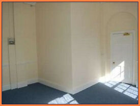 ● Tottenham- N15 ● Office Space to Rent - Serviced Offices Tottenham