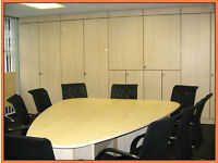 (Enfield - EN1) Office Space to Rent - Serviced Offices Enfield