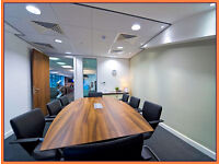 ● Cobham- KT11 ● Office Space to Rent - Serviced Offices Cobham