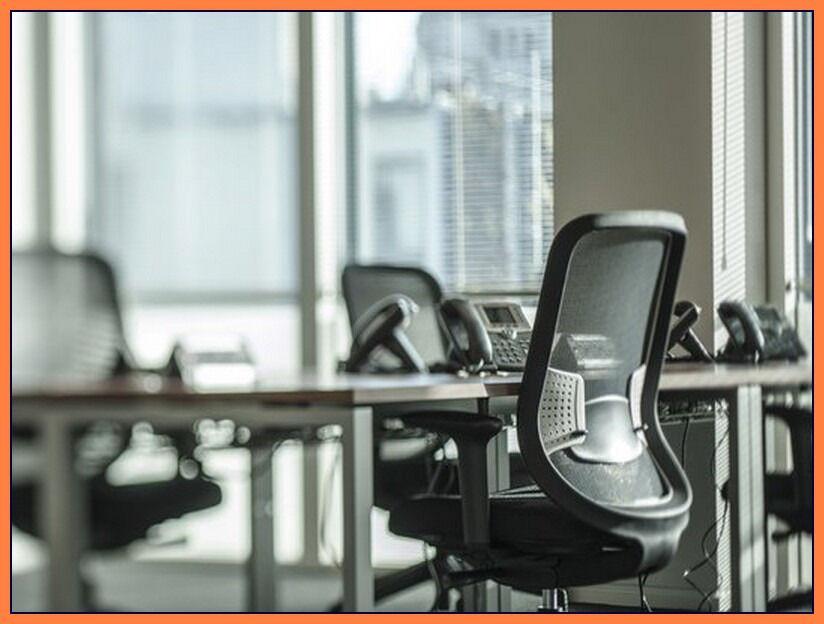 ● Regents Park- W1W ● Office Space to Rent - Serviced Offices Regents Park