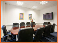 Co-working -Kensington-W8 Office Space to Rent