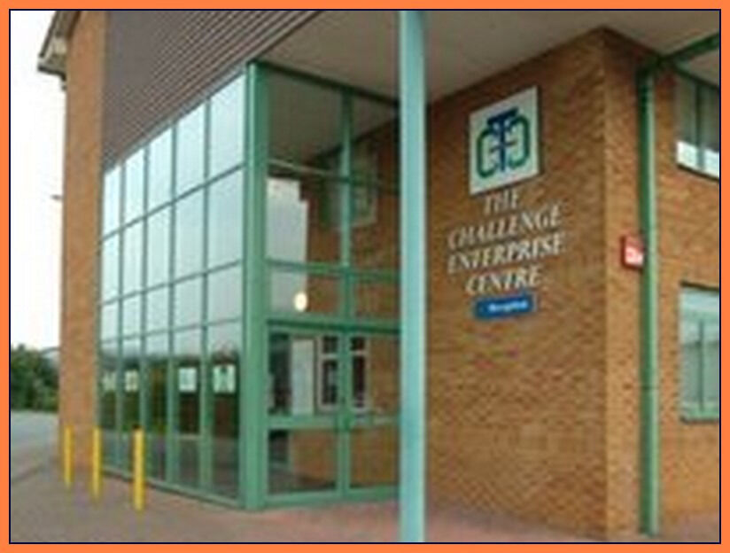 ● Portsmouth- PO3 ● Office Space to Rent - Serviced Offices Portsmouth