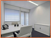 Co-working -Milton Keynes-MK9 Office Space to Rent