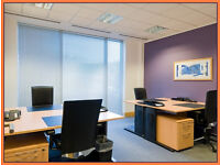 Co-working -Rickmansworth-WD3 Office Space to Rent