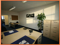 (Liverpool - L5) Office Space to Rent - Serviced Offices Liverpool