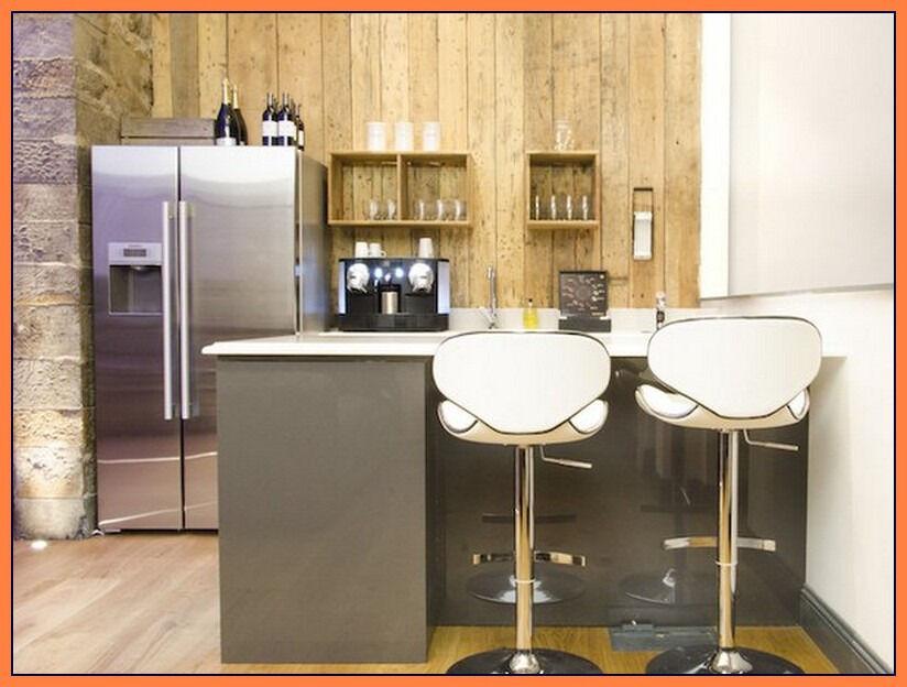 ● Edinburgh- EH3 ● Office Space to Rent - Serviced Offices Edinburgh