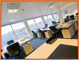 (St James's - SW1H) Office Space to Rent - Serviced Offices St James's