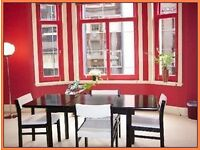 ● Soho- W1B ● Office Space to Rent - Serviced Offices Soho
