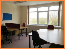 ● Hoddesdon- EN11 ● Office Space to Rent - Serviced Offices Hoddesdon
