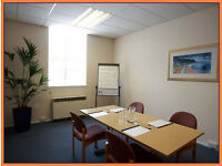 ( Bathgate - EH48 ) Co-working - Office Space to Rent