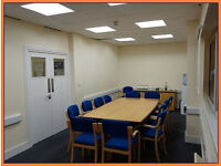 ( Mitcham - CR4 ) Co-working - Office Space to Rent