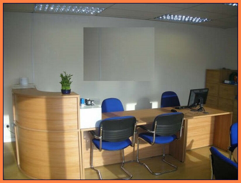 ● Cannock- WS11 ● Office Space to Rent - Serviced Offices Cannock