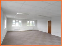 ( Crawley - RH10 ) Co-working - Office Space to Rent
