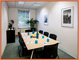 ( Old Amersham - HP7 ) Co-working - Office Space to Rent