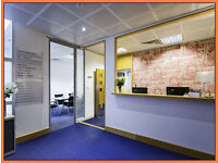 Co-working -Bracknell-RG12 Office Space to Rent