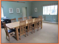 ( Coggeshall - CO6 ) Co-working - Office Space to Rent