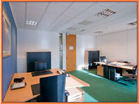 ● Luton- LU1 ● Office Space to Rent - Serviced Offices Luton