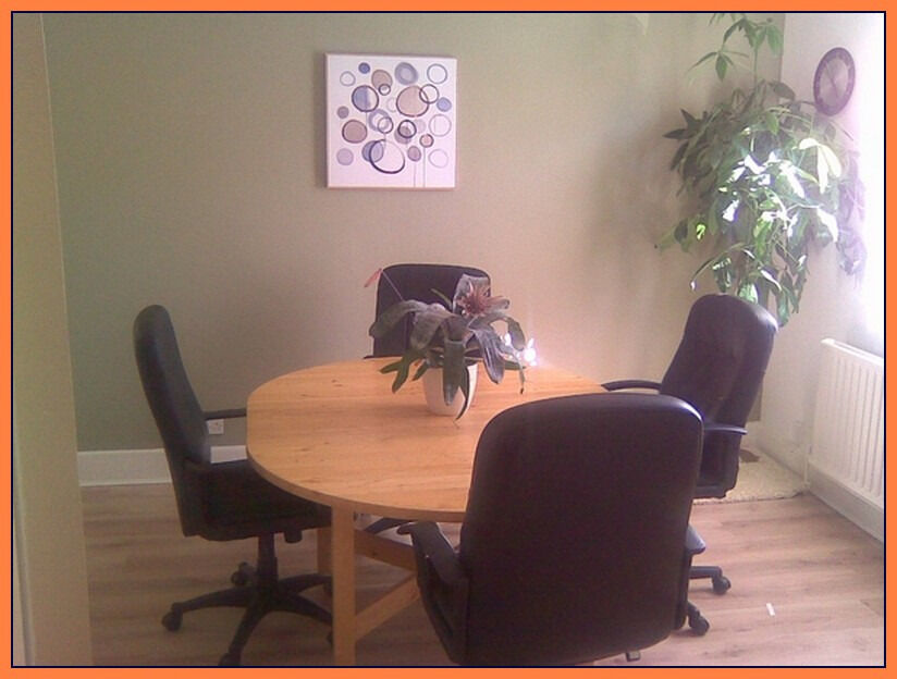 ● Kenilworth- CV8 ● Office Space to Rent - Serviced Offices Kenilworth