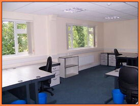 ● Coventry- CV1 ● Office Space to Rent - Serviced Offices Coventry