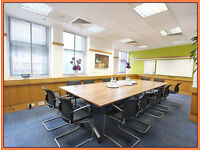 Co-working -Victoria-SW1H Office Space to Rent