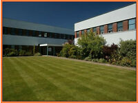 (Sittingbourne - ME9) Office Space to Rent - Serviced Offices Sittingbourne