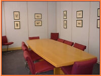 (Wolverhampton - WV1) Office Space to Rent - Serviced Offices Wolverhampton