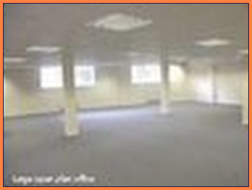 ● Winchester- SO23 ● Office Space to Rent - Serviced Offices Winchester