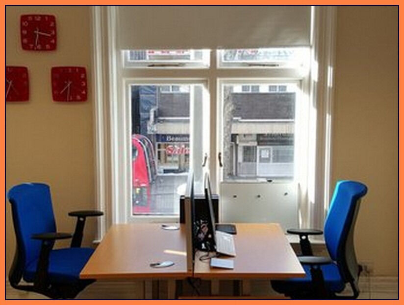 ● Stratford- E15 ● Office Space to Rent - Serviced Offices Stratford