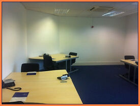 Co-working -Edinburgh-FK9 Office Space to Rent