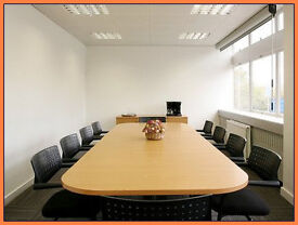 ● Gosforth- NE3 ● Office Space to Rent - Serviced Offices Gosforth