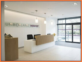 (Southampton - SO15) Office Space to Rent - Serviced Offices Southampton