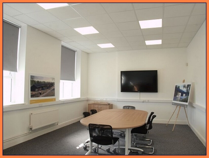 ● Deal- CT14 ● Office Space to Rent - Serviced Offices Deal