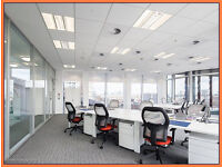 (Paddington - W2) Office Space to Rent - Serviced Offices Paddington