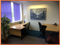 (Weston Super Mare - BS24) Office Space to Rent - Serviced Offices Weston Super Mare