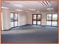 ( Bristol - BS14 ) Co-working - Office Space to Rent