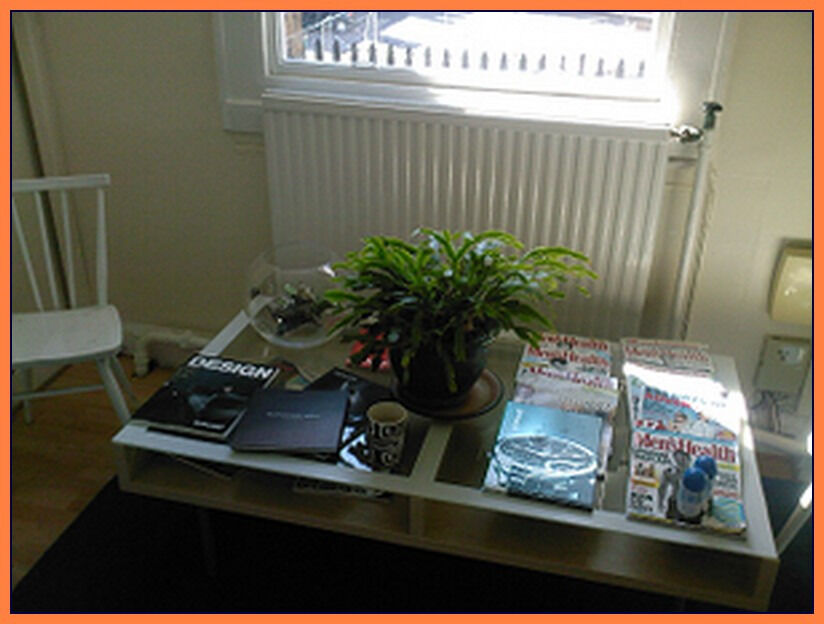 ● West Norwood- SE27 ● Office Space to Rent - Serviced Offices West Norwood