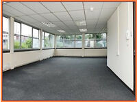 ● Dundee- DD2 ● Office Space to Rent - Serviced Offices Dundee
