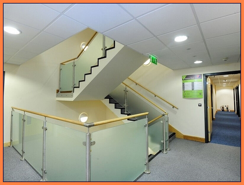 ● St Austell- PL26 ● Office Space to Rent - Serviced Offices St Austell